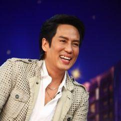 Thongchai McIntyre Image
