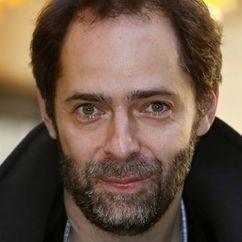 Julien Rappeneau Image