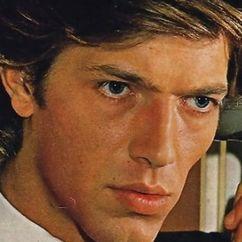 Cesare Barro Image