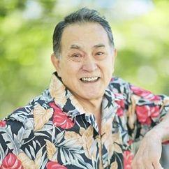 Junichiro Yamashita Image