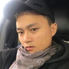 Shijia Lü Image
