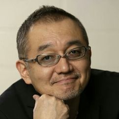 Kōji Tsujitani Image
