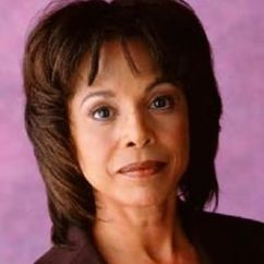 Lynne Moody Image