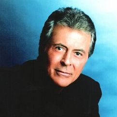 James Darren Image