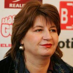 Magda Catone Image