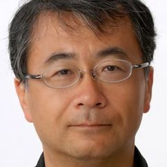 Shusuke Kaneko Image