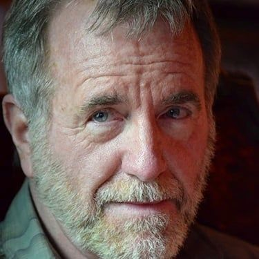 Jay Richardson Image