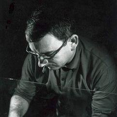 René Laloux Image