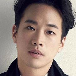 Jung Jae-il Image