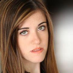 Madison David Image