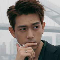 Li Xian Image