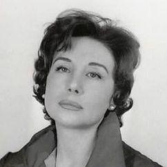 Mary Carrillo Image