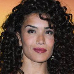 Sabrina Ouazani Image