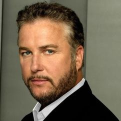 William Petersen Image