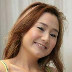 Melissa Karim Image