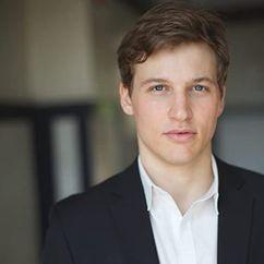 Magnus Diehl Image