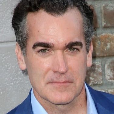 Brian d'Arcy James Image
