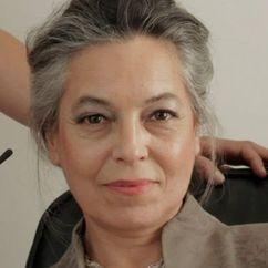 Franciska Rodenas Image