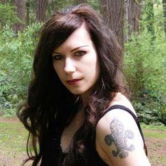 Jennifer Page Image