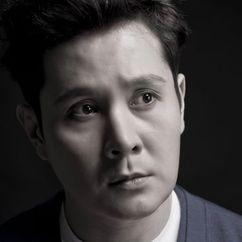 Lee Min-woo-I Image