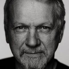 Pálmi Gestsson Image