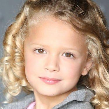 Giselle Eisenberg Image