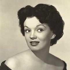 Joan Evans Image