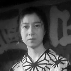 Rieko Yagumo Image