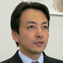 Minami Ichikawa Image