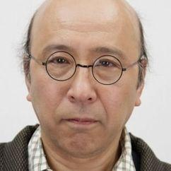Taro Suwa Image
