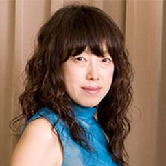 Yuriko Hirooka Image