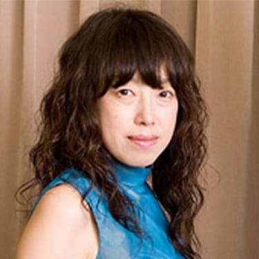 Yuriko Hiro'oka