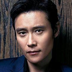 Lee Byung-hun Image