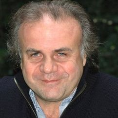 Jerry Calà Image
