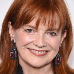 Blair Brown Image