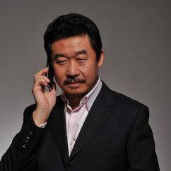 Liu Hua Image
