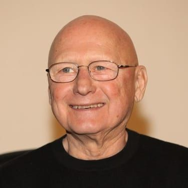 James Tolkan Image