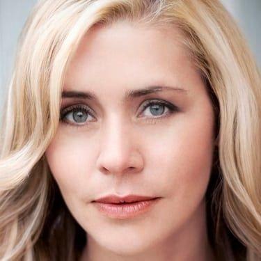 Heather Beers Image
