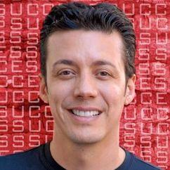 Pepe Bojórquez Image