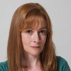 Emma Fielding Image