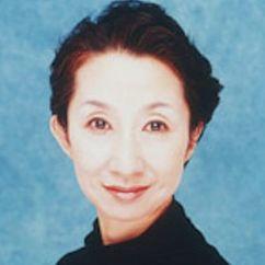 Machiko Washio Image