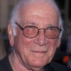 Jerry Goldsmith Image