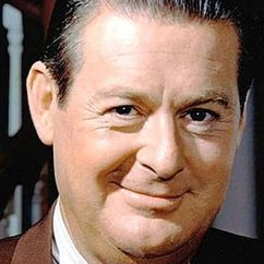 Don DeFore Image