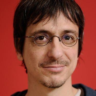 Philippe Falardeau Image