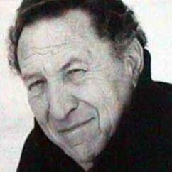 Antonio Margheriti Image