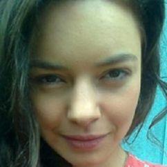 Vera Panfilova Image