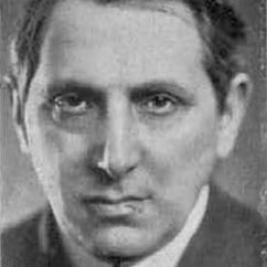 Lajos Biró Image