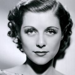 Irene Hervey Image