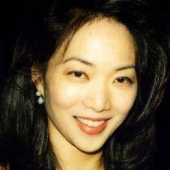 Jessica Yu Image