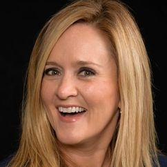 Samantha Bee Image